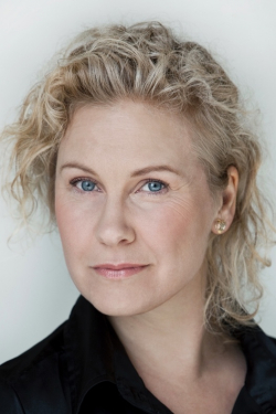 Eva Melander