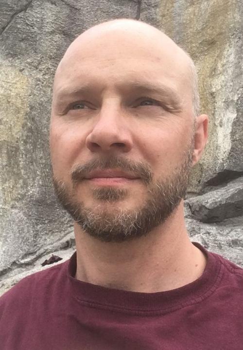 Matthias Hahne Thorbjörnsson