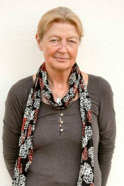 Åsa Eek Engquist
