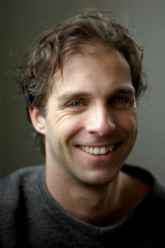 Fredrik Meyer
