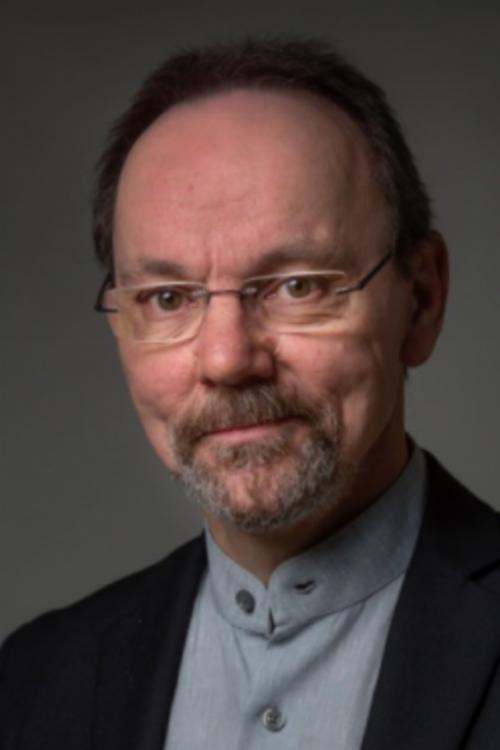 Gunnar Eklund