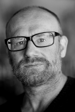 Fredrik Gunnarson
