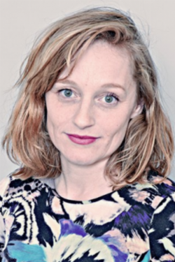 Katharina Cohen