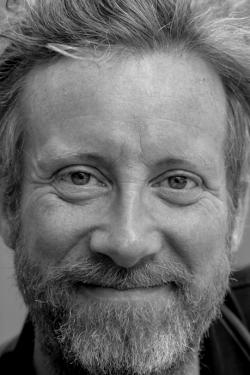 Per-Johan Persson