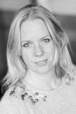 Sandra Huldt