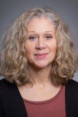 Sara Myrberg