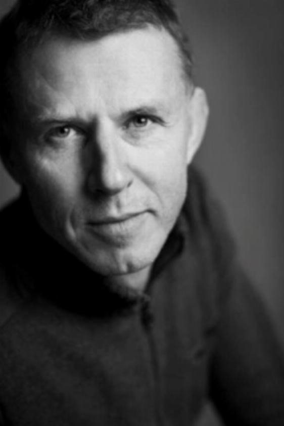 Steve Kratz
