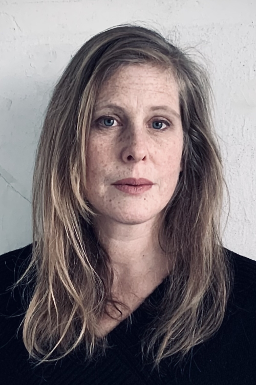 Emilie Strandberg