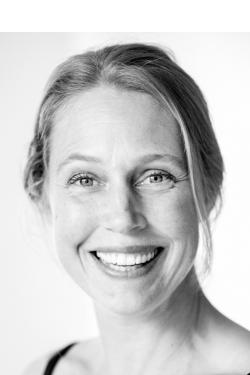 Sanna Krepper