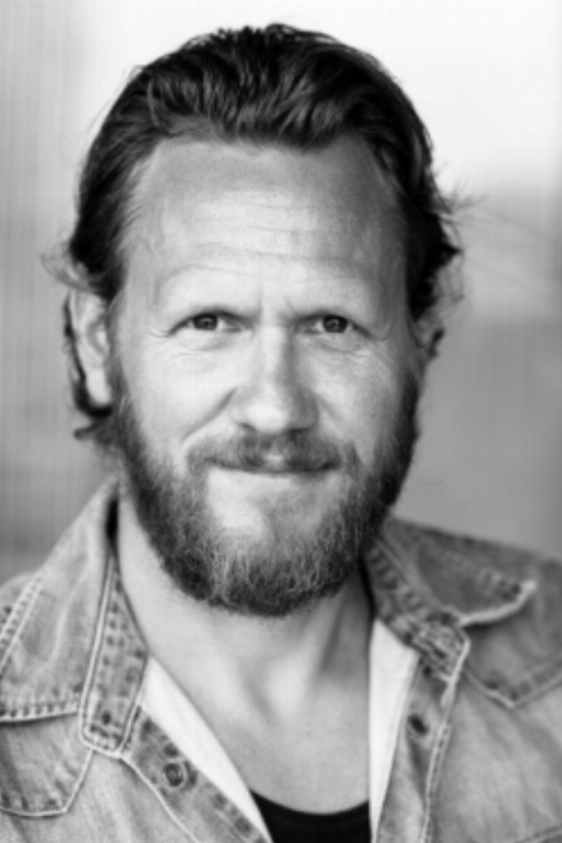 Jakob Fahlstedt