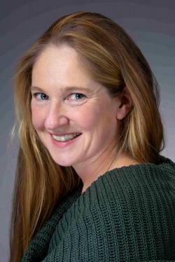 Janna Eriksson