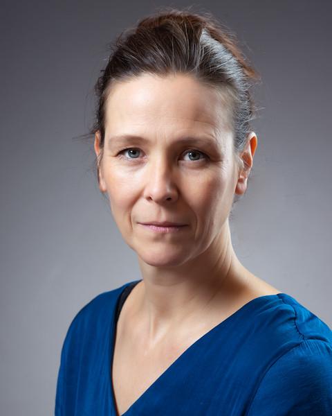 Nadja Franke