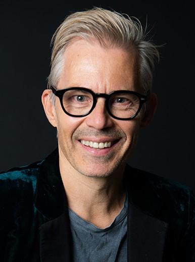 Peter Engman