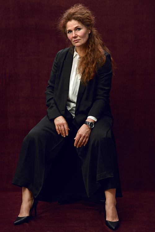 Anna Azcarate