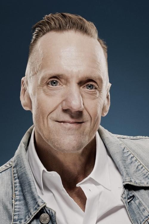 Rolf Lydahl