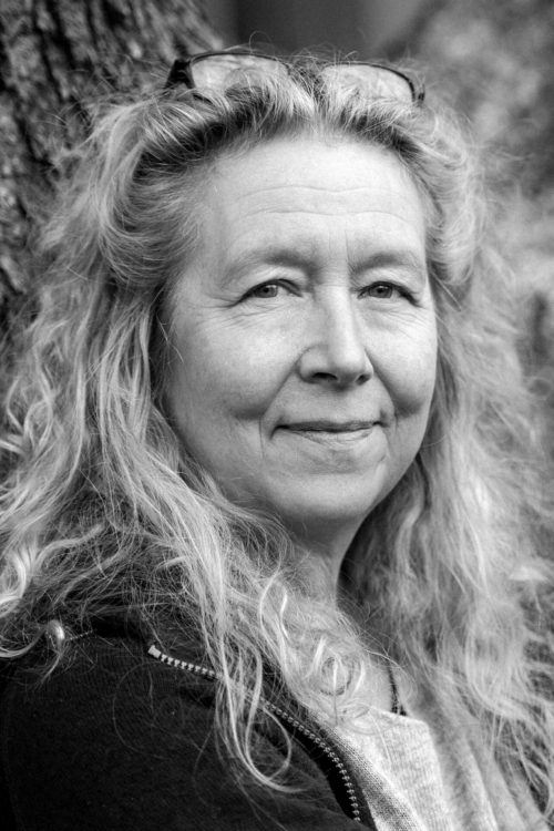 Sofia Andersson