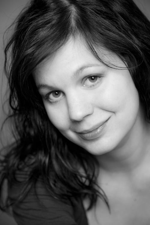 Thérèse Svensson