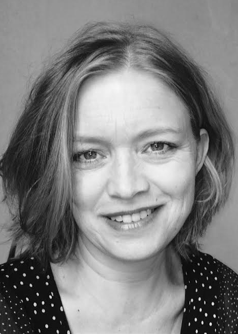 Ulrika Hansson