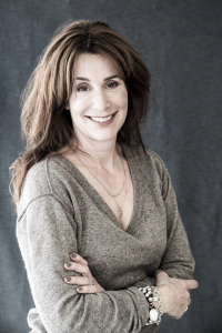 TeaterAlliansen Kurs Filmskådespeleri Lisa Ohlin