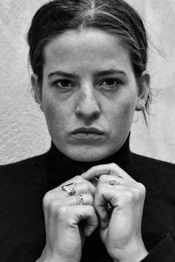 Hanna Hurtig