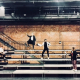 TeaterAlliansen, skådespelare, komptensutveckling