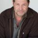 TeaterAlliansen, skådespelare, kompetensutveckling