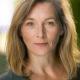 TeaterAlliansen, kompetensutveckling, skådespelare, Intimacy on set