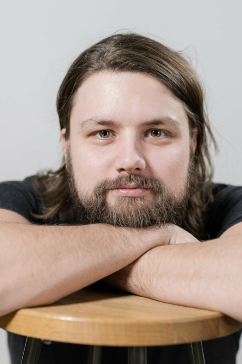 Adam Schmidt