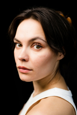 Martina Hemmingsson