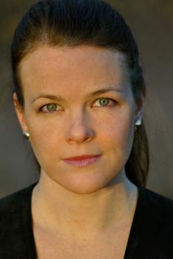 Cecilia Wernesten