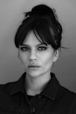 Emilia Roosmann