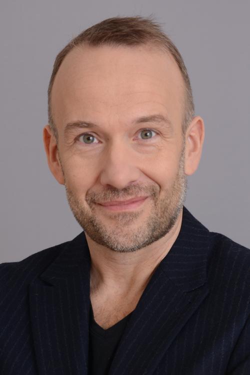 Bengt Braskered