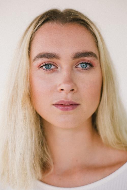 Nora Ericsson