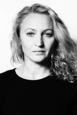 Maria Sundbom