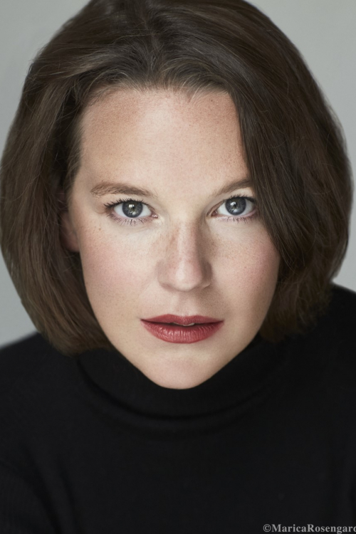 Josefin Neldén