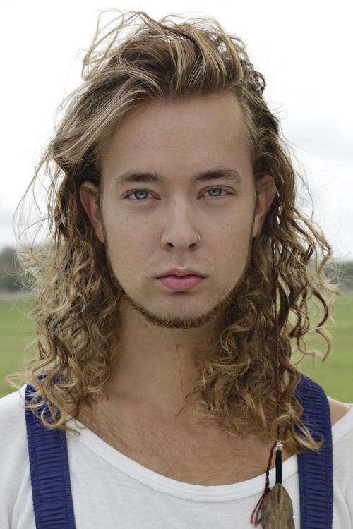 Jacob Danielsson