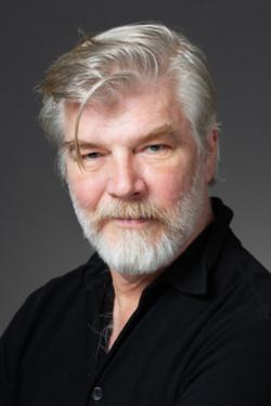 Jakob Eklund