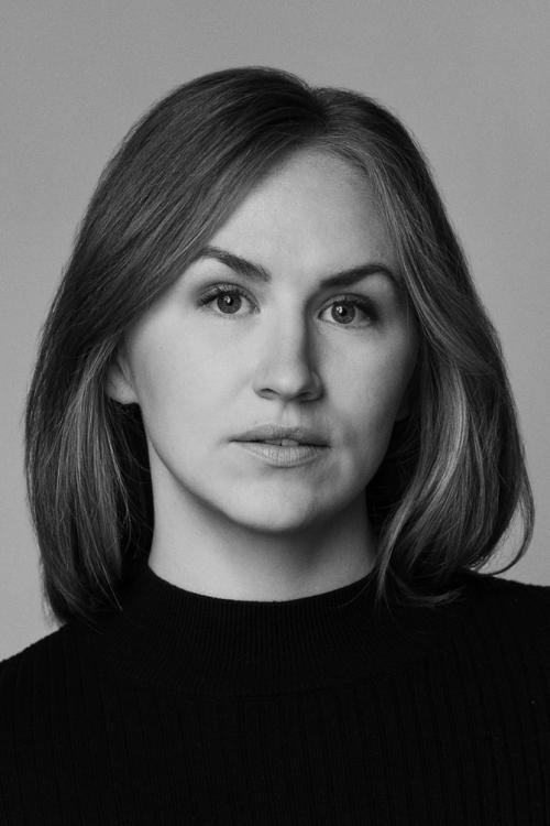 Louise Åkerman