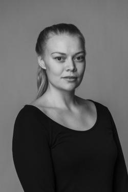 Livia Gottfert