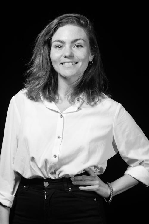 Jannie Östergren