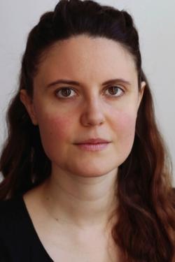 Astrid Tägt