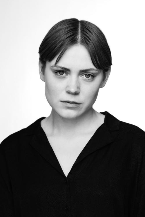 Elle Kari Bergenrud
