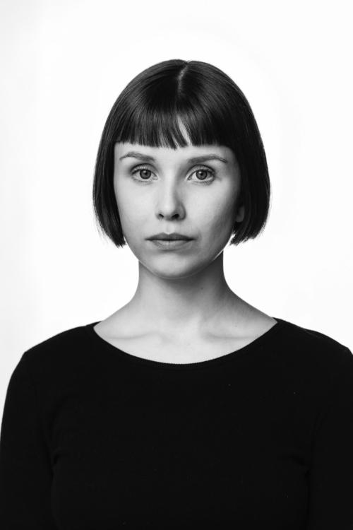 Klara Enervik