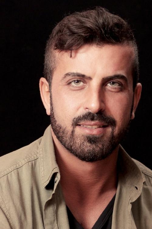 Wahid Setihesh