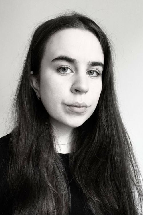 Erica Karlefjärd Green
