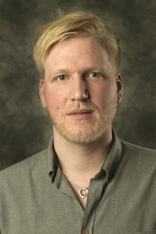 Felix Boija