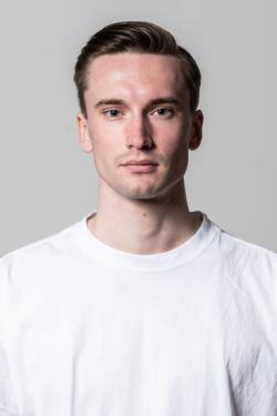 Ivar Forsling