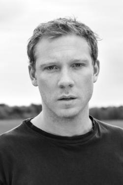 Linus Troedsson