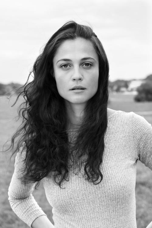 Manuela Gotskozik Bjelke