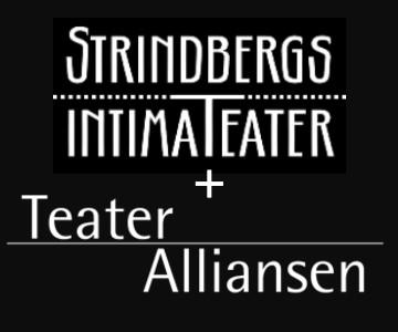 Strindbergs och TeaterAlliansen